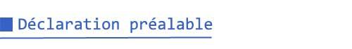 sous-titre-declaration-prealable